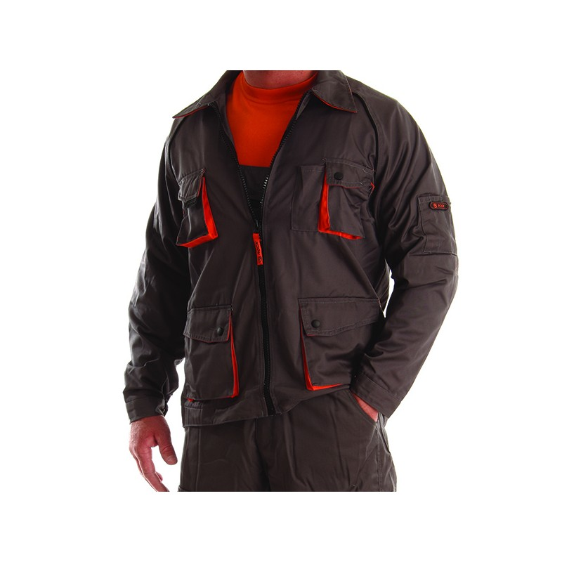 Rock kabát db26a49d5b