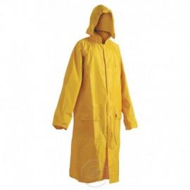 NEPTUN esőkabát sárga
