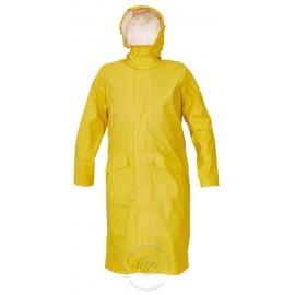 SIRET esőkabát sárga