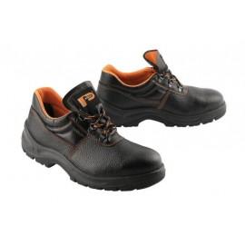 Ergon Beta S1P SRC munkavédelmi cipő