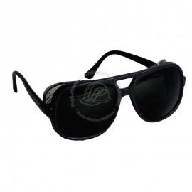 SOUDLUX 5 - Hegesztőszemüveg